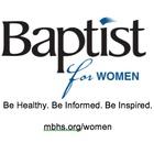 baptistforwomen_1401739328_140